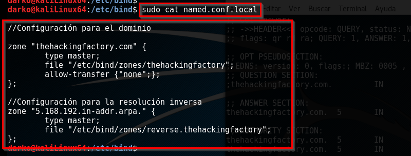 thf_dns_lab_named_local