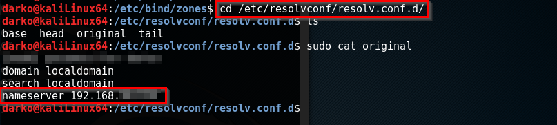 thf_dns_lab_resolvconf_config
