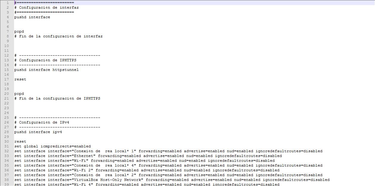 netsh_dump_fichero_config