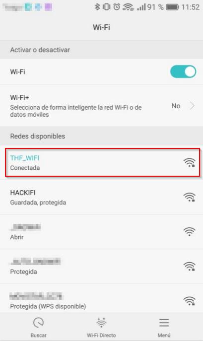 netsh_wifi_thf_conectada