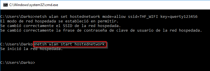netsh_wlan_start_hostednetwork_