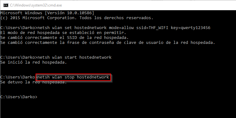 netsh_wlan_stop_hostednetwork_