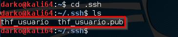 ssh_claves_antiguas