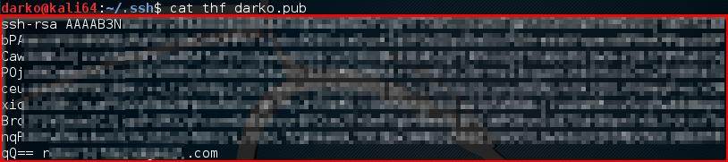 SSH_contenido_id_rsa.pub.png