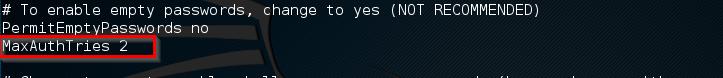 ssh_hardening_max_tries