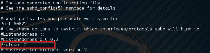 ssh_hardening_protocol