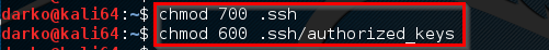 ssh_permisos_ssh_authorized_keys