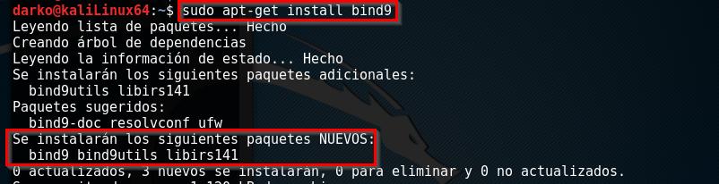 thf_dns_laboratorio_install_bind