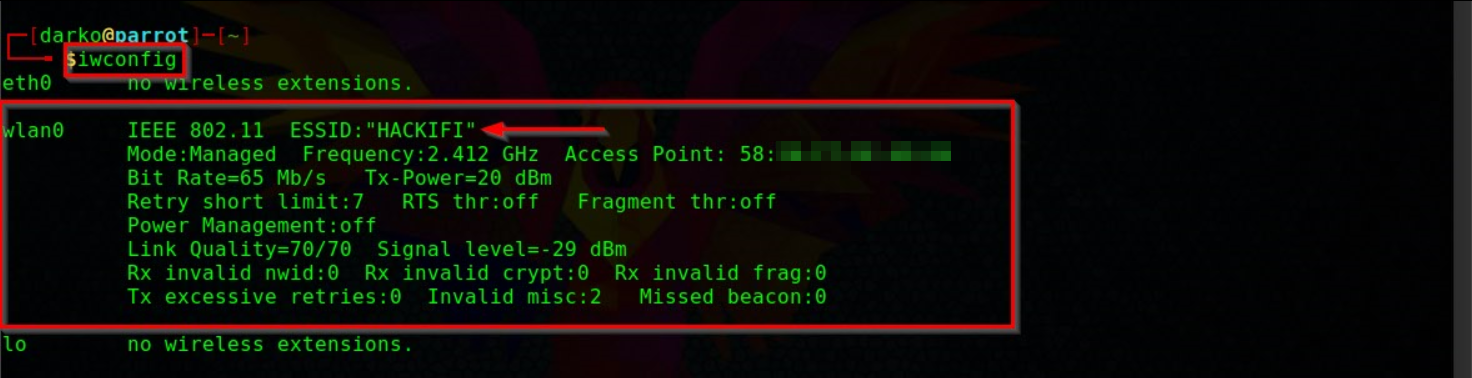 thf_wifi_con_iwconfig_7