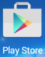 playstore01