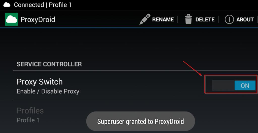 proxy03