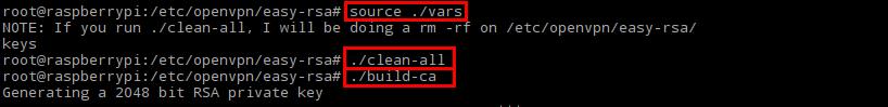thf_vpn_operaciones_1