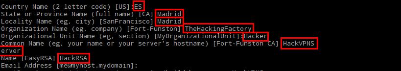 thf_vpn_operaciones_2